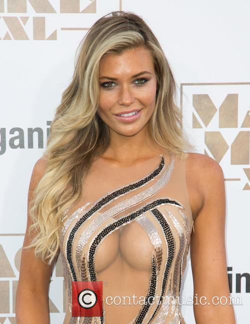 Samantha Hoopes 6