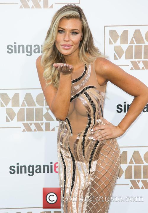 Samantha Hoopes 7