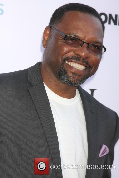 Petri Hawkins Byrd 2