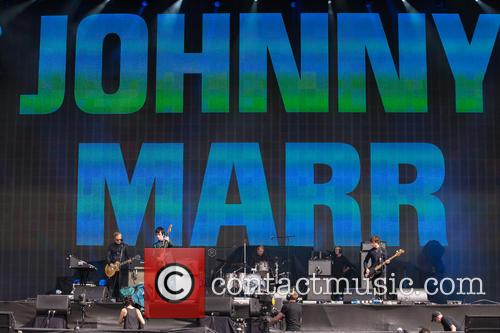 Johnny Marr 3