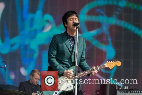 Johnny Marr 9
