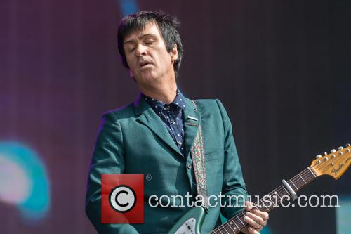 Johnny Marr 10
