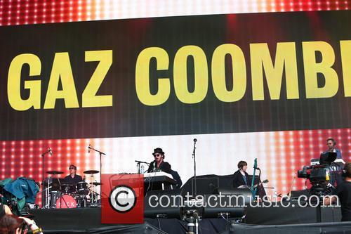 Gaz Coombes 3