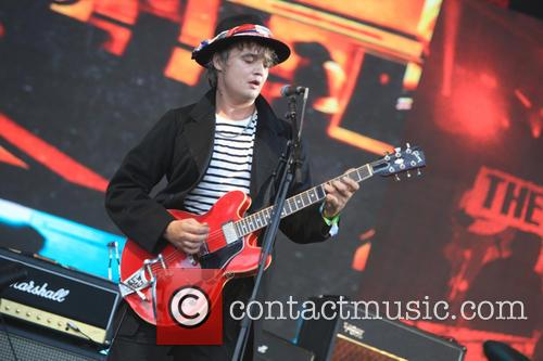 Pete Doherty 2
