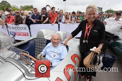 Sir Stirling Moss 3