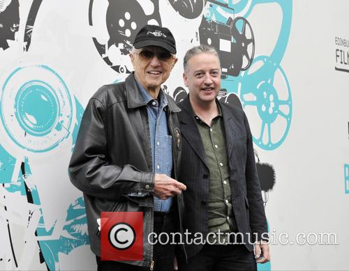 Haskell Wexler and Seamus Mcgarvey 3