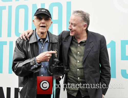 Haskell Wexler and Seamus Mcgarvey 9