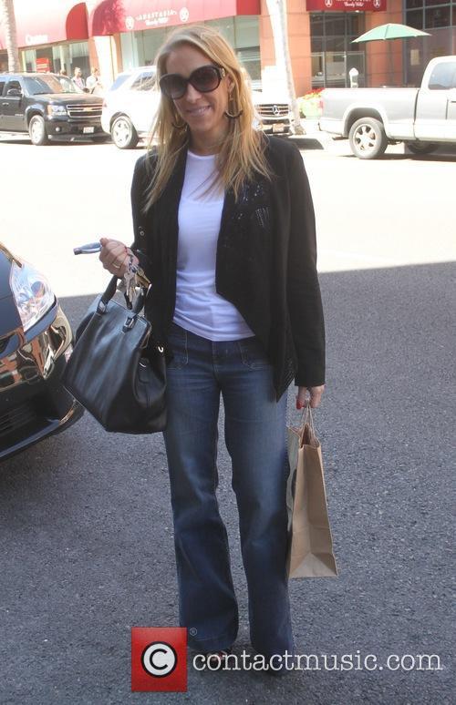 Jenn Berman 5