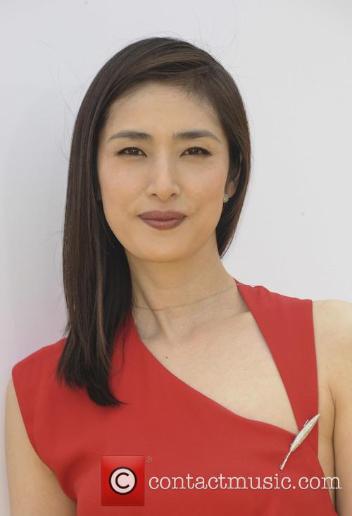 Yuki Amai 1