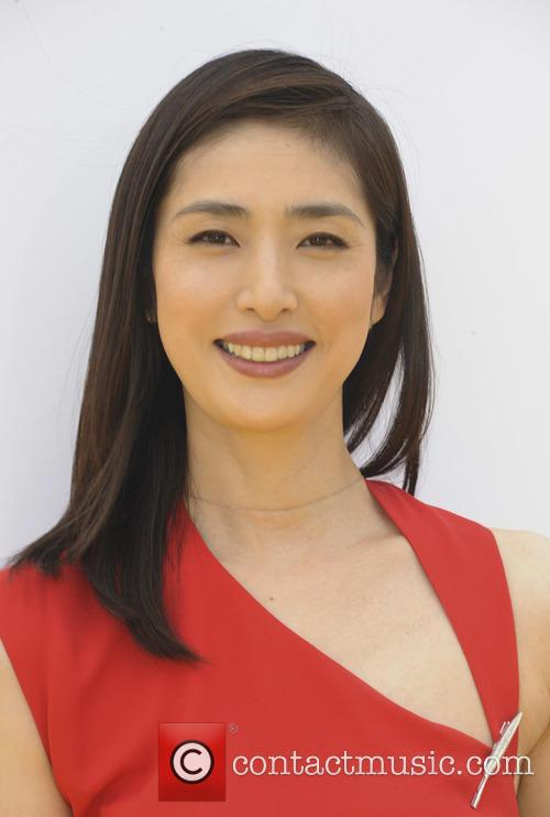 Yuki Amai 6