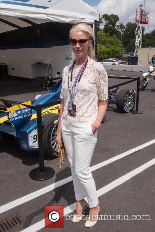 Formula E British Grand Prix