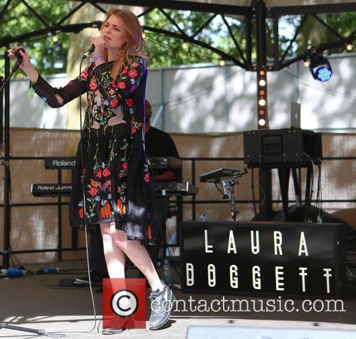 Laura Doggett 9