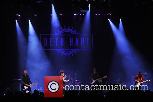 Beth Hart 8