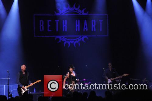 Beth Hart 9