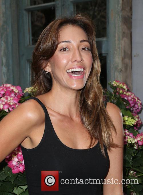 Fernanda Romero 8