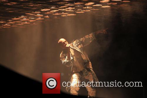 Kanye West 10