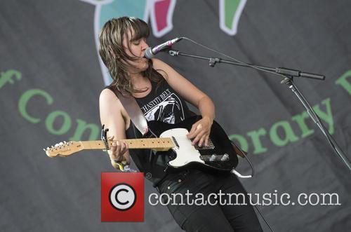 Courtney Barnett 1