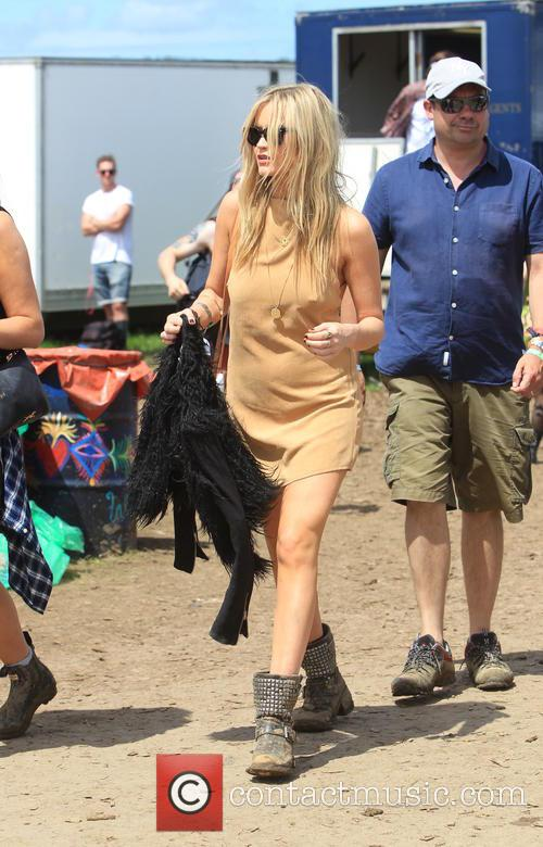 Laura Whitmore 11