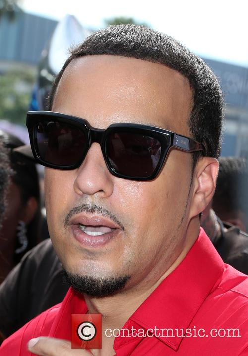 French Montana 3
