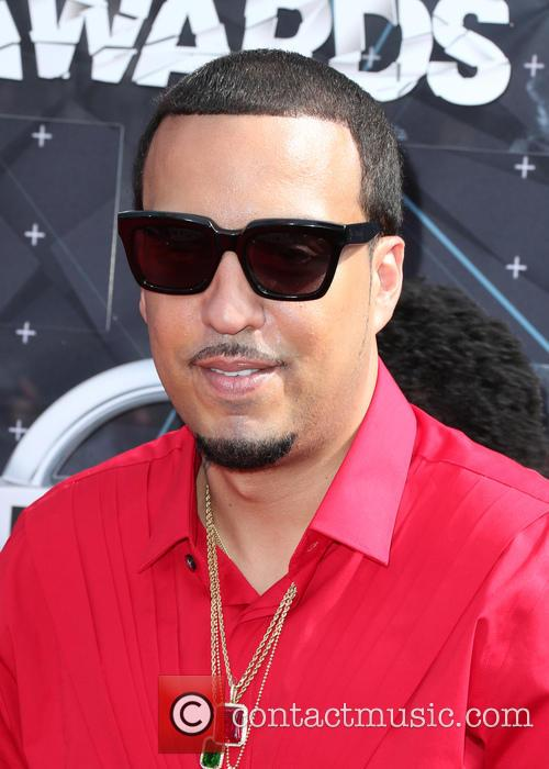 French Montana 5
