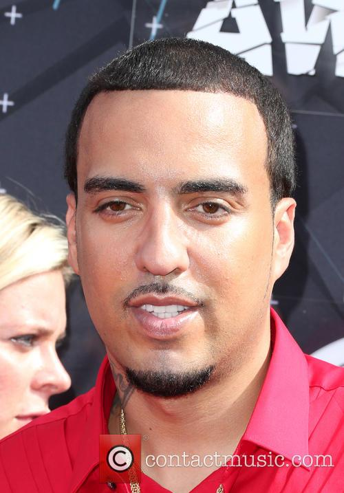 French Montana 7