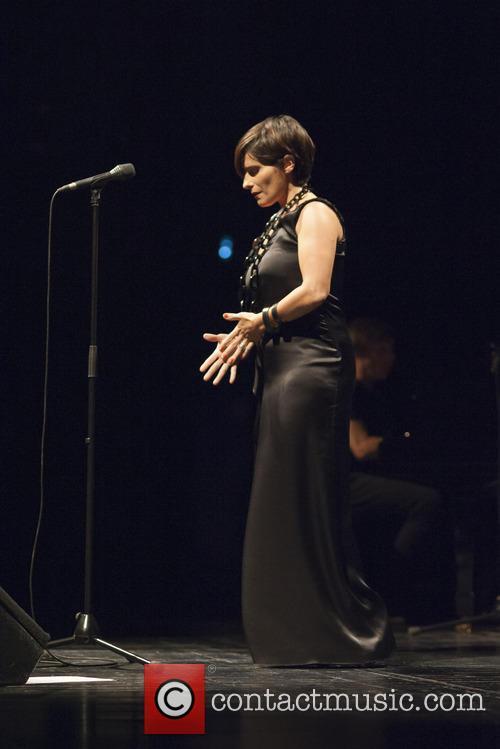 Cristina Branco 3