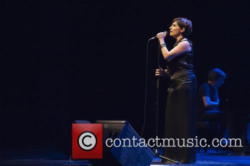 Cristina Branco 4