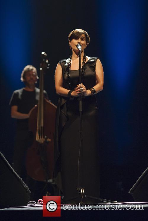 Cristina Branco 1