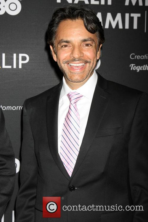 Eugenio Derbez 2