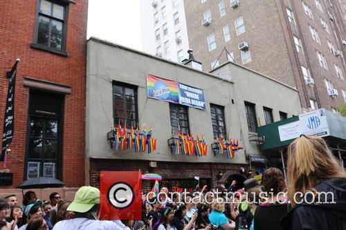 Stonewall 1