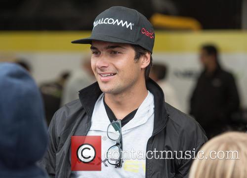 Nelson Piquet Jr. 2