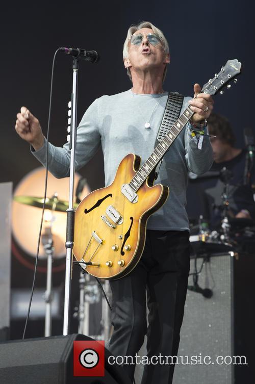 Paul Weller 4