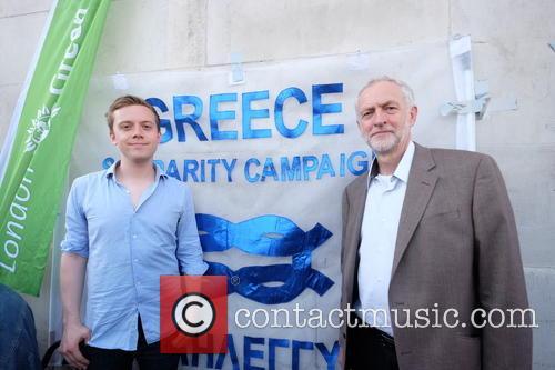 Owen Jones and Jeremy Corbyn 3