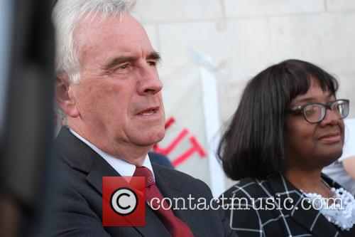 Diane Abbott and John Mcdonnell 3