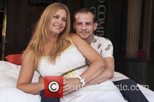 Loreto Valverde and Alex Casademunt 3