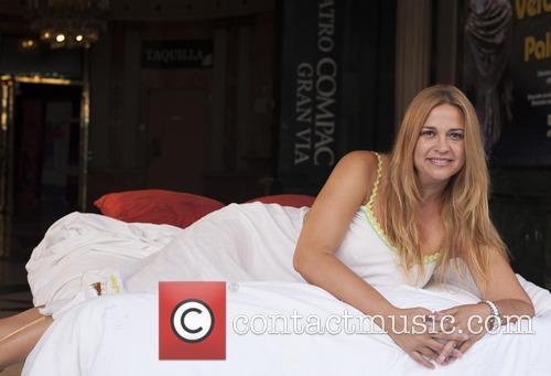 Loreto Valverde 5