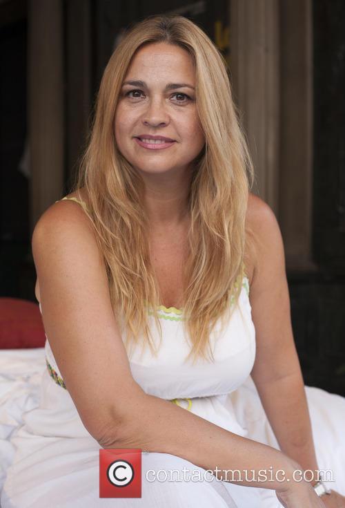 Loreto Valverde 8