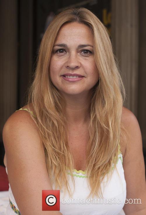 Loreto Valverde 1