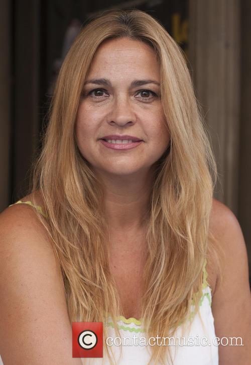 Loreto Valverde 9