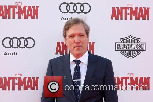 Martin Donovan 3
