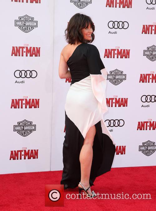 Evangeline Lilly 6