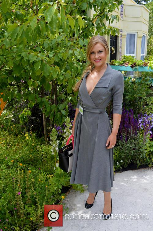 Camilla Kerslake 2