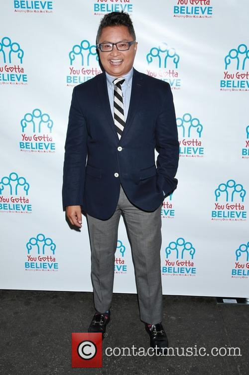 Voices For the Voiceless: Stars For Foster Kids...