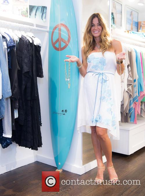 Kelly Bensimon 5