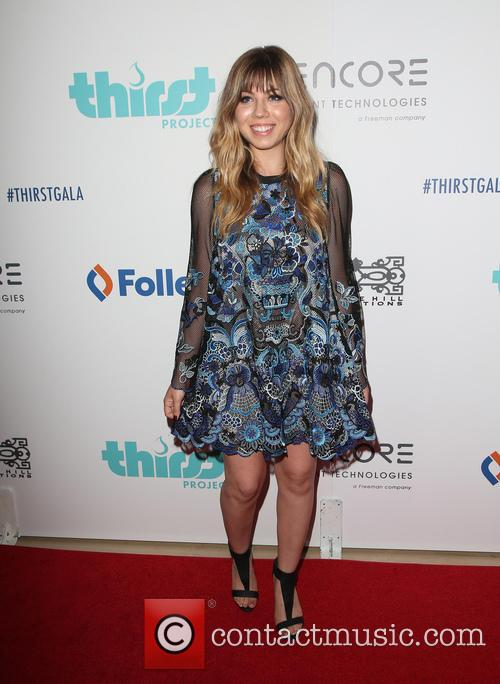 Jennette Mccurdy 5
