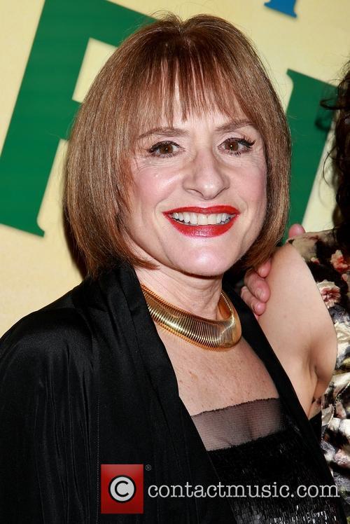 Patti Lupone 3