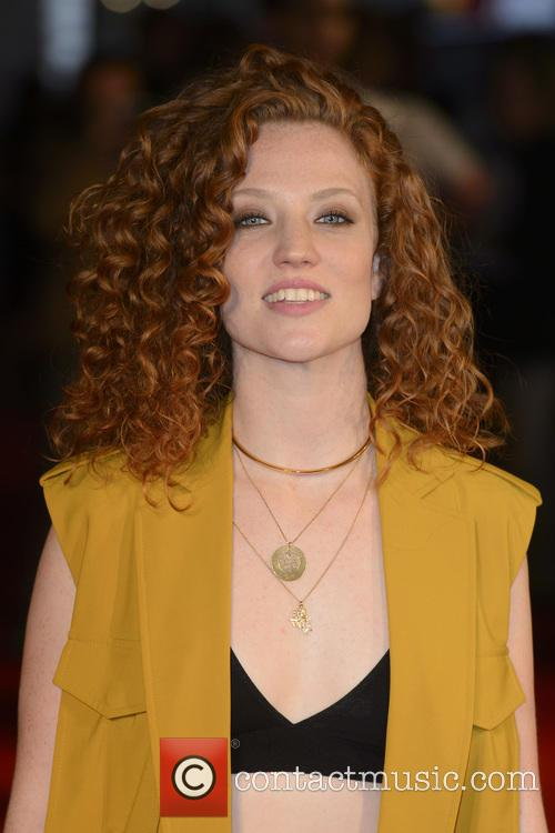 Jess Glynn 4