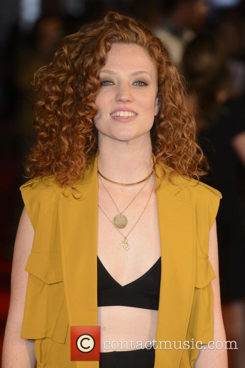 Jess Glynn 5