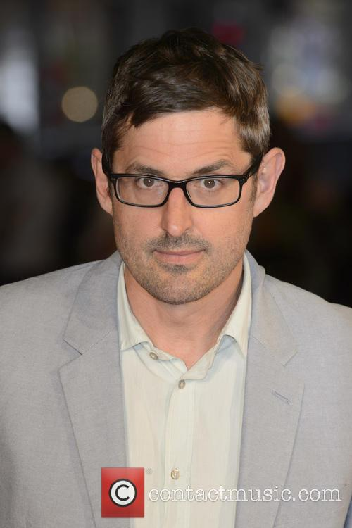 Louis Theroux 6