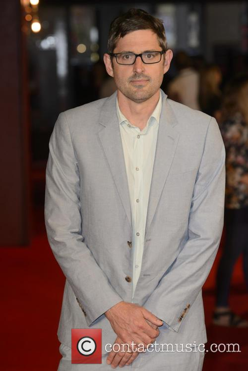 Louis Theroux 7
